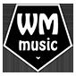 Franck Wolf Music Shop